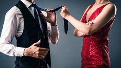 12 εσωτερικές διαμάχες που αντιμετωπίζει κάθε φεμινίστρια όταν βγαίνει ραντεβού με