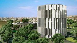 Το Μουσείο Ολοκαυτώματος Θεσσαλονίκης θα διαφυλάξει μια ιστορική μνήμη και θα εκπαιδεύσει τις επόμενες