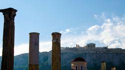 Το ιστορικό μιας πολύτιμης θεατρικής ανθολογίας στην Ελλάδα της