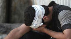 Τρεις τουλάχιστον νεκροί από επιθέσεις βομβιστών αυτοκτονίας στη