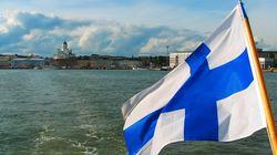 Το πείραμα της Φινλανδίας. Τι συμβαίνει 5 μήνες αφού το κράτος άρχισε να χορηγεί βασικό εισόδημα σε