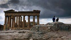 διαΝΕΟσις: Πώς θα επηρεάσει η κλιματική αλλαγή την ελληνική