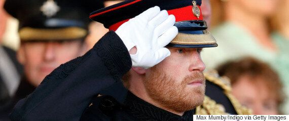 Βρετανία: Κανείς στη βασιλική οικογένεια δεν θέλει να γίνει βασιλιάς ή βασίλισσα, λέει ο πρίγκιπας