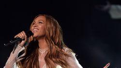 Η Beyoncé γέννησε και ο όλος ο κόσμος ανυπομονεί να γνωρίσει τα