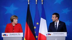 Σύνοδος Κορυφής: Χαιρετίζει τις μεταρρυθμίσεις του Τσίπρα ο