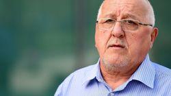 Κατηγορούμενος για την ανθρωποκτονία 95 ανθρώπων ο διοικητής Ντάκενφιλντ για την τραγωδία στο