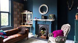 Αν βάψετε το σπίτι σας με αυτό το χρώμα, θα το πουλήσετε και πιο γρήγορα και σε καλύτερη