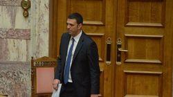 Κικίλιας: «Ο κ. Τσίπρας προσπαθεί να αποδράσει από την πραγματικότητα που βιώνουν οι