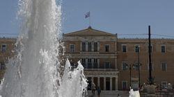 «Καμίνι» από σήμερα όλη η Ελλάδα. Τα μέτρα προστασίας, οι κλιματιζόμενοι χώροι και όλα όσα πρέπει να
