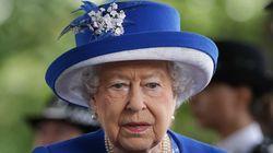 Βρετανία: Η χώρα δοκιμάζεται αλλά μένει αποφασισμένη και ακλόνητη, το μήνυμα της βασίλισσας Ελισάβετ για γενέθλιά