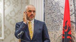 Αλβανία: Συνεχίζεται η καταμέτρηση ψήφων. Προηγείται το Σοσιαλιστικό Κόμμα του Ράμα με ποσοστό άνω του