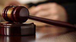 Ποινή κάθειρξης 15 ετών στον δήμαρχο