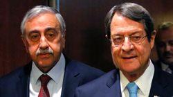 Αναστασιάδης: Ελπίζουμε η Τουρκία να είναι έτοιμη στη διάσκεψη για την Κύπρο, με έργα, όχι