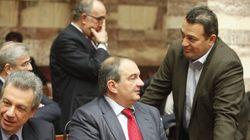 Στυλιανίδης: Ο Καραμανλής δικαιώθηκε με το βέτο στη