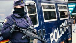 Ισπανία: Σύλληψη «ριζοσπαστικοποιημένου» Μαροκινού που είχε εγχειρίδιο για βομβιστές