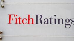 Ο οίκος Fitch αναβάθμισε την αξιολόγηση βιωσιμότητας των ελληνικών τραπεζών σε «ccc» από