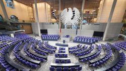 Για την άλλη εβδομάδα μετατίθεται η ψηφοφορία για την Ελλάδα στην Μπούντεσταγκ, έπειτα από αίτημα του