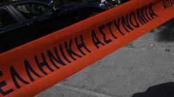 Εξαρθρώθηκαν πέντε εγκληματικές οργανώσεις με μεγάλη