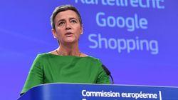 Το πρόστιμο της Κομισιόν σε βάρος της Google, η καινοτομία και η ανάπτυξη του