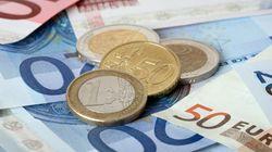 ΥΠΟΙΚ: Στα 3,907 δισ. έπεσαν οι ληξιπρόθεσμες υποχρεώσεις της Γενικής Κυβέρνησης προς τον ιδιωτικό