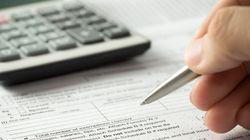 Λήγει στις 30/6 η προθεσμία υποβολής των δηλώσεων πόθεν έσχες του έτους 2015 για τα πολιτικά