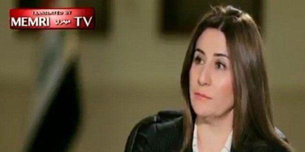 Αιχμάλωτη του Ισλαμικού Κράτους είπε πως την ανάγκασαν να φάει τον γιο της. Τι καταγγέλει Ιρακινή