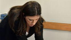 Μήνυση κατά παντός υπευθύνου, για την παράλειψη διεκδίκησης των γερμανικών αποζημιώσεων, κατέθεσε η
