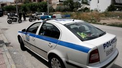 Λαμία: Συνελήφθη ο φερόμενος ως δράστης της άγριας δολοφονίας του 57χρονου στον Άγιο