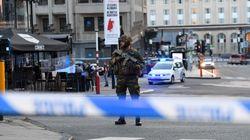 Συναγερμός στις Βρυξέλλες: Εκκενώθηκε ο κεντρικός σταθμός. Υπό έλεγχο η κατάσταση λέει η