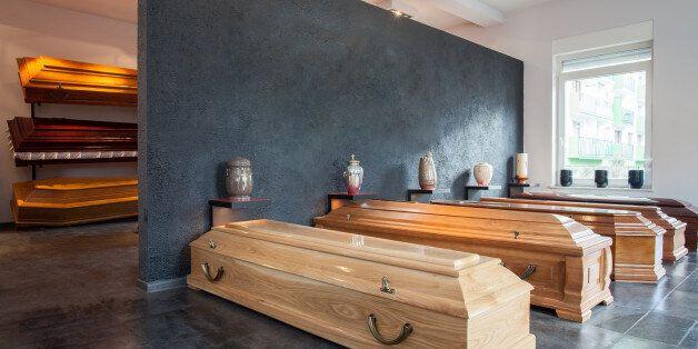 Η σικελική μαφία πίσω από θανάτους ασθενών μέσα σε ασθενοφόρα. Στόχος, η ενίσχυση των γραφείων