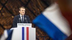 Πέμπτη Γαλλική Δημοκρατία