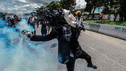 Βενεζουέλα: Έφηβος νεκρός σε διαδηλώσεις στο
