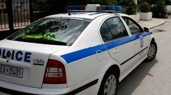 Η χλιδάτη ζωή του Αλβανού «μεγιστάνα» που έφερνε κοκαΐνη για... VIP σε Αθήνα και