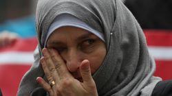 Το αμερικανικό Ανώτατο Δικαστήριο θέτει ξανά σε ισχύ το αμφιλεγόμενο αντιμεταναστευτικό διάταγμα