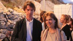 Η Κατερίνα Κοσκινά μιλά για τη συνεργασία του ΕΜΣΤ με την documenta και αποκαλύπτει την επόμενη μέρα στο