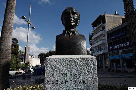 Τα ταξίδια του Νίκου Καζαντζάκη στη Ρωσία: Οι δυσκολίες και οι