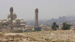 Τελικά ποιος κατέστρεψε το εμβληματικό τέμενος αλ Νούρι στη Μοσούλη; Οι τζιχαντιστές ή οι