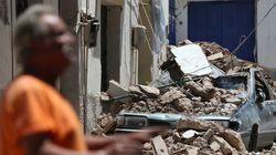 Οι ενέργειες στις οποίες πρέπει άμεσα να προβούν για τη λήψη των επιδομάτων οι σεισμόπληκτοι της