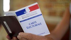 Γαλλία-βουλευτικές εκλογές: Χαμηλό το ποσοστό συμμετοχής μέχρι στιγμή.Tο χαμηλότερο σε β΄γύρο εκλογών από το