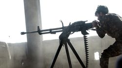 Μεγάλος ο κίνδυνος για σφοδρή σύγκρουση Κούρδων με την Τουρκία στη βορειοδυτική