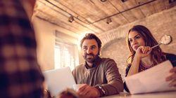 Οι δύο πιο συχνές ερωτήσεις σε συνεντεύξεις εργασίας και πώς να