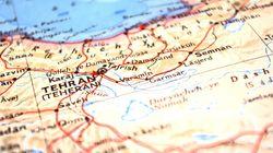Ιράν: Οι κυρώσεις που αποφάσισαν οι ΗΠΑ παραβιάζουν τη διεθνή συμφωνία για τα