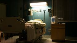 Διαψεύδει το Παίδων Πεντέλης ότι αναβλήθηκαν χειρουργεία λόγω έλλειψης
