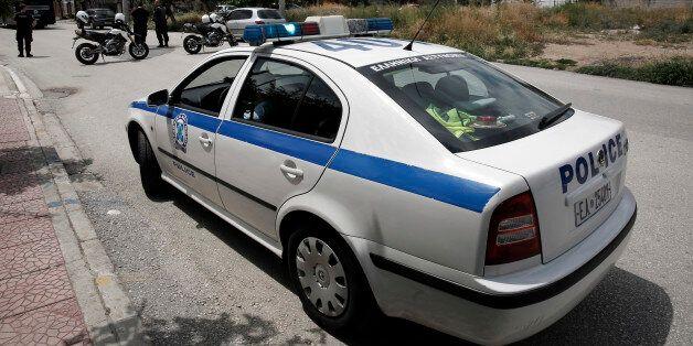 Δολοφονία μεσίτη: Οι κάμερες και το κινητό πρόδωσαν τον