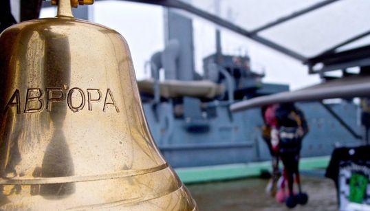 Πλοία-μουσεία στη