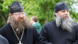 Ρώσος ιερέας των Παλαιών Πιστών λέει πως το να μην ξυρίζονται οι άντρες τους...«προστατεύει από την