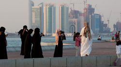 Το Κατάρ αρνείται να διαπραγματευθεί εάν δεν γίνει πρώτα άρση του