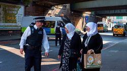 Στην δημοσιότητα τα στοιχεία του δράστη της επίθεσης κατά μουσουλμάνων στο