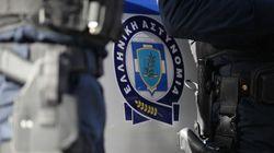 Μικτά κλιμάκια αστυνομικών σε καταυλισμούς στο Μενίδι – Σε εξέλιξη το σχέδιο της