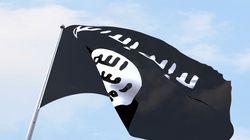 Το φάντασμα του Σαντάμ Χουσεΐν πλανάται στο Ισλαμικό Κράτος και τρομάζει τη